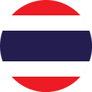 Thai Flag circle.png