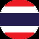 Thai Flag circle.png