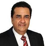 Sunil-Lal-website.jpg