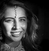 FOMA Designer Shaizy Singh