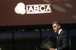 IABCA 2018