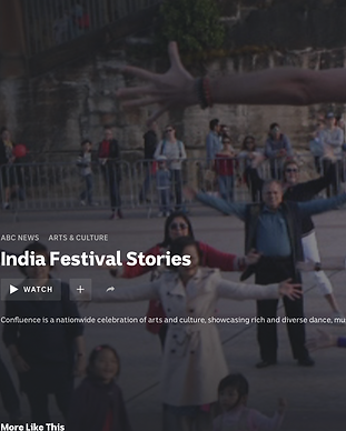India Festival Stories