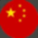 China flag circle.png