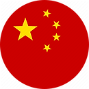 China flag circle.png
