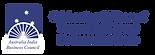 Logo 35 Horizontal (no background).png