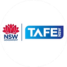Tafe NSW circle.png