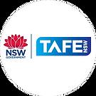 Tafe NSW circle.png