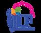 JLF logo png.png
