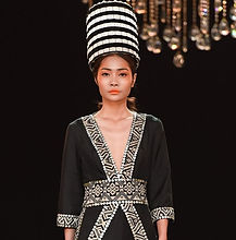 FOMA Designer Chula