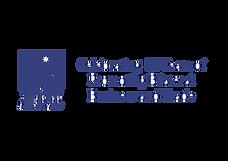 AIBC logo (no background)-01.png