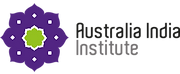 Aust India Logo.png
