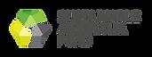 SAF-Logo-Update.png