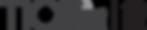 TIQ-NameStyle-Logo-Qld-Gov-Crest.png