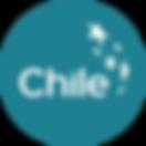 Prochile logo circle.png