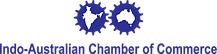Indo Australian Chamber of Commerce.png