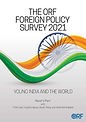 ORF_Report_ForeignPolicySurvey_Page_01.jpg