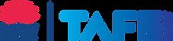 TAFE NSW NEW WARATAH LOCKUP NOV 2017 CMY