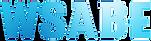 WSABE Generic Logo.png