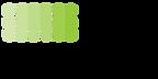 enlighten australia logo.png