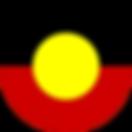 aboriginal flag.png