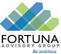 Fortuna Advisoy Group - Vertical Logo.jp