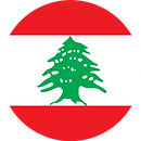 Lebanon flag circle.png
