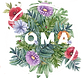 logo foma in progress.png