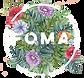 logo foma in progress.png