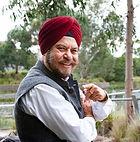 Satinder Singh Chawla2.jpg