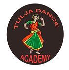 Tulja Dance Academy3.jpg