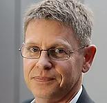 Peter Kerr.png