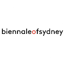 Biennale of Sydney circle.png