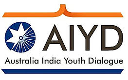 AIYD Community Services Excellence Award
