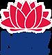 NSWGov_Waratah_Primary_CMYK.png