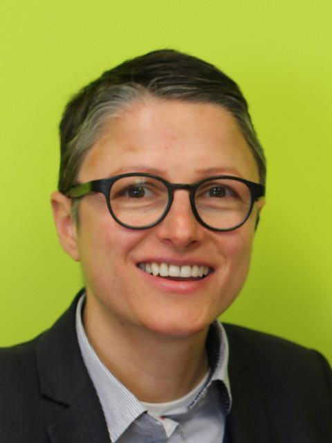 Helen Papathanasiou