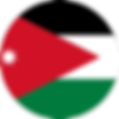 circle jordan flag.png