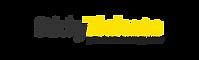 stickytickets_logo.png