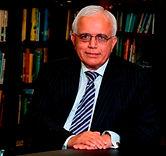Dr-Harry-Harinathcrplr.jpg