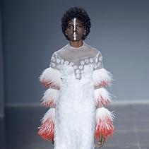 FOMA Designer Vanessa Moe