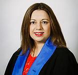 acc-adelaide-councillor-natasha-malani.j