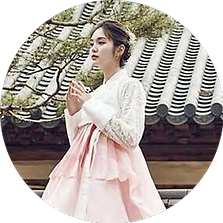 Jasmine Jeong
