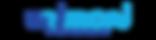 Unimoni_Logo-02-02 new.png