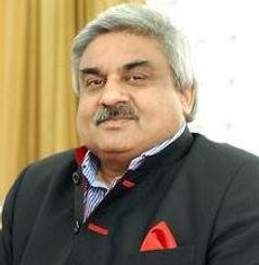 Anil Wadhwa.jpg