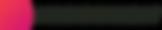 mobiLogo-Landscape-Gradient-RGB.png