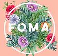FOMA Logo Pink.jpg