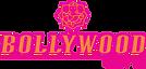 Bollywood-Cars-Logo_Transparent.png