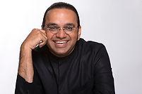 FOMA Ambassador Anupam Sharma