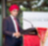 Devpaal Singh.jpg