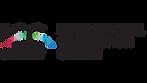 ICC-sydney-logo.png