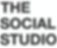 The Social Studio logo.png